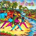 Armik Isla del Sol New Flamenco CD